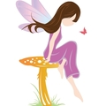 My Little Fairy Garden (@mylittlefairygarden_au) Avatar