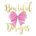 Bowtiful Designs (@bowtifuldesigns) Avatar