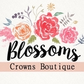 BlossomsCrowns (@blossomscrowns) Avatar