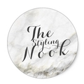 @thestylingnook Avatar