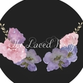 The Laced Peony (@thelacedpeony) Avatar