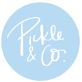 Pickle & Co (@pickleandco) Avatar