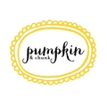 Pumpkin & Chunk (@pumpkin_and_chunk) Avatar