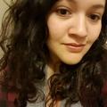 Stephanie Valle (@destinyscuriosity) Avatar