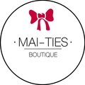 @mai_ties_boutique Avatar