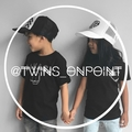 Twins_onpoint (@twins_onpoint) Avatar