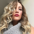Brie Treasure (@brieluxe) Avatar