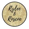 Rylee & Roscoe (@ryleeandroscoe) Avatar