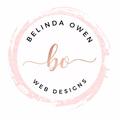 Belinda Owen (@belindaowenwebsites) Avatar