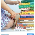 Kids.Books.We.Love (@kidsbookswelove) Avatar