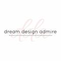 Dream- (@dream-design-admire) Avatar