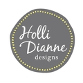 Holli Dianne Designs (@hollidianne) Avatar