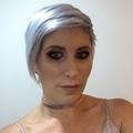 Fiona Willard (@fiona_willardmua) Avatar