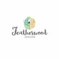 Featherwood Designs  (@featherwooddesigns) Avatar