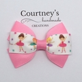 Courtney's Handmade Creations  (@courtneyshandmadecreations) Avatar