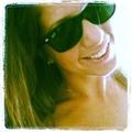 Melinda Wyse (@melwyse) Avatar