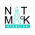 Natalie McK (@natmack) Avatar