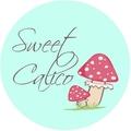 Sweet Calico (@sweet_calico) Avatar