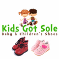 Kids Got Sole (@kidsgotsole) Avatar