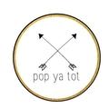 Pop Ya Tot (@popyatot) Avatar