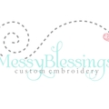 @messy_blessings Avatar