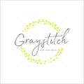 Graystitch (@graystitch) Avatar