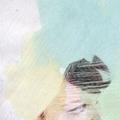 CG (@caffeineg) Avatar