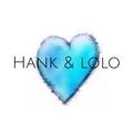 Hank and Lolo (@hankandlolo) Avatar