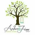 Arbor & Finn (@arborandfinn) Avatar