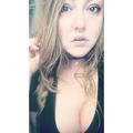LaRissa (@raylissa) Avatar