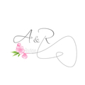 Marielle (@angelandroseboutique) Avatar