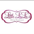 Little Lulu's Bling Boutique (@littlelulusblingboutique) Avatar
