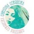 Christina Cerqueira  (@christinacerqueira) Avatar