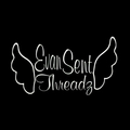 Evan Sent Threadz (@evan_sent_threadz) Avatar