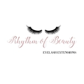 Rhythm Of Beauty (@rhythmofbeauty) Avatar