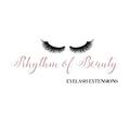 Rhythm Of Beauty (@rhythmofbeauty) Avatar