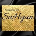 @acccessorizewithsuhyun Avatar