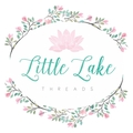 Jen - Little Lake Threads (@littlelakethreads) Avatar