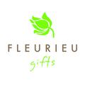 Fleurieu Gifts (@fleurieugifts) Avatar