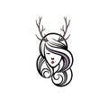 Kim (@twistedcrafter) Avatar
