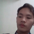Archiel Cur (@under123) Avatar
