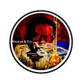 Naskar & Co. (@naskarco1941) Avatar