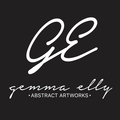 Gemma Elly Abstract Artworks (@gemmaellyabstractartworks) Avatar