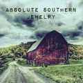 Absolute Southern Jewelry (@absolutesouthern) Avatar