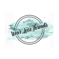 Wear Love Threads  (@wearlovethreads) Avatar