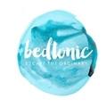 Bedtonic (@bedtonic) Avatar