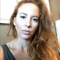Bailey Dean || Radish Clothing Co (@radishclothingco) Avatar