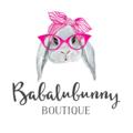 Babalubunny (@babalubunny) Avatar