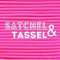 Satchel & Tassel (@satchelandtassel) Avatar