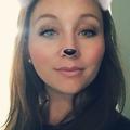Anna Vogel  (@goldybelle) Avatar